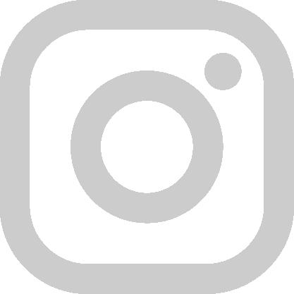 PJ Bros instagram